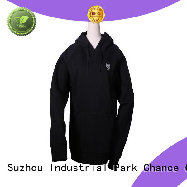 colorful bulk sweatshirts supplier for college