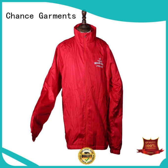 quick dry mens jogging suits wholesale for jogging