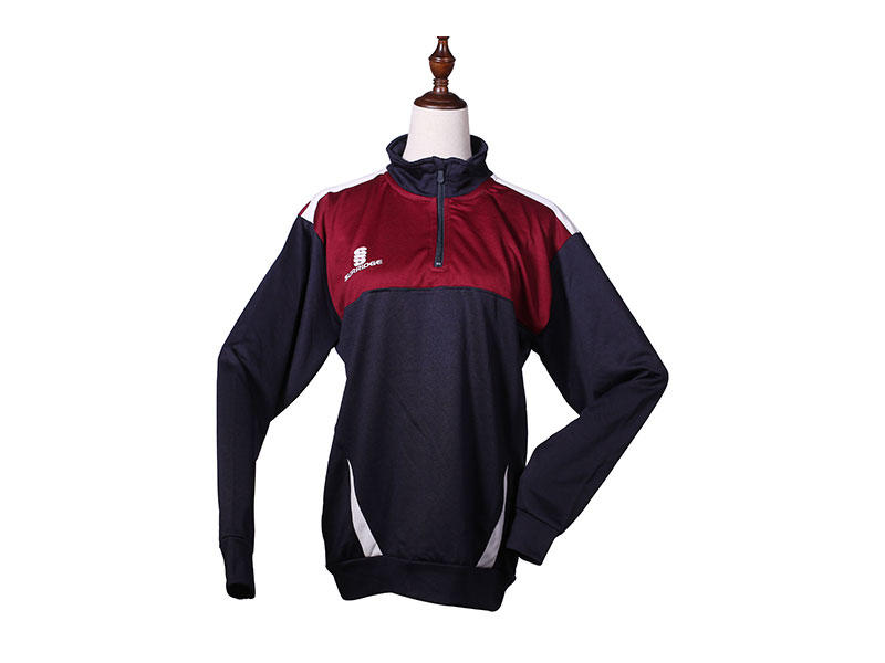 Mens Warm Up Suits Sports Tracksuits for Jogging Sports Training