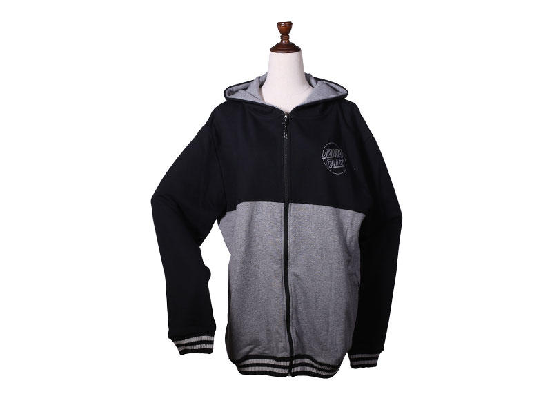 Bulk Sweatshirts Cotton Polyester Fitness Hoodie Men Unisex Sports Hoodie