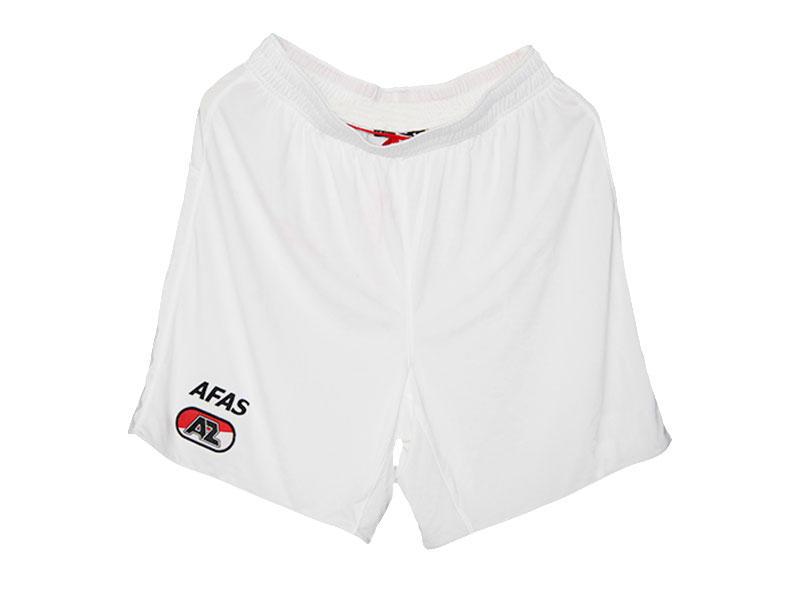 Men's Football Soccer Training Shorts Polyester Spandex Dry Fit
