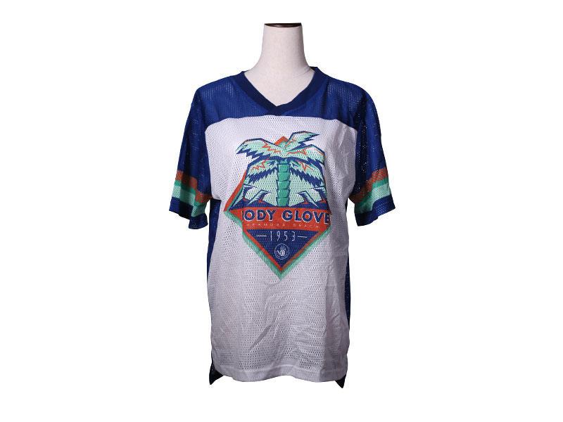 Men Custom Basketball Jerseys Digital Printing Dry Fit Basketball Shirt