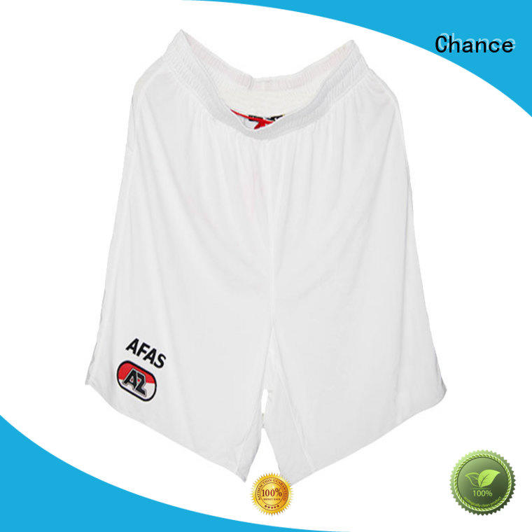 Chance board shorts for men wholesale for holiday