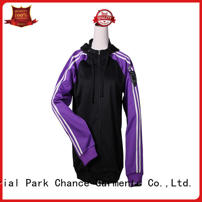 breathable mens fashion tracksuits personalized for sport training