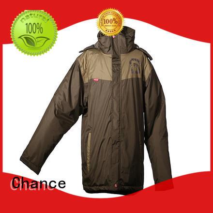 printed softshell jacketmanufacturer for winter