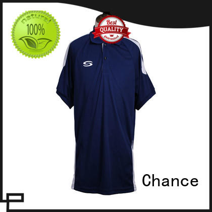 printing ladies polo t shirts with good price for school