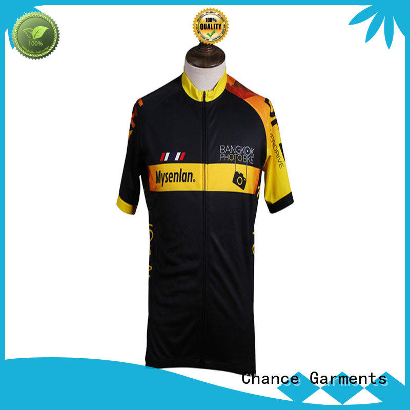 printed football team jersey supplier for basketball