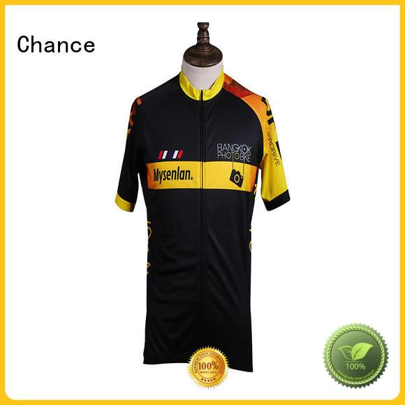 quick dry custom football uniforms factory for basketball