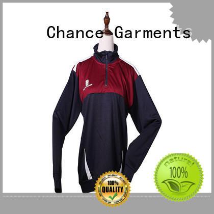 polyester tracksuit mens design for jogging