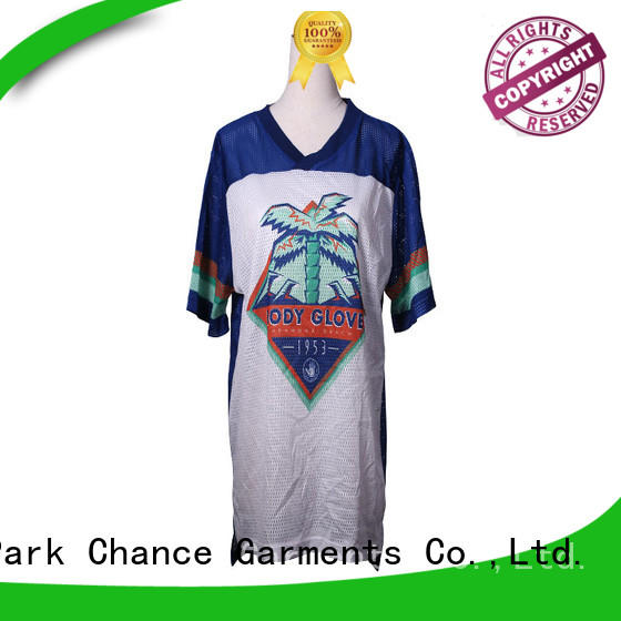 Chance basketball practice jerseys personalized for road cycling