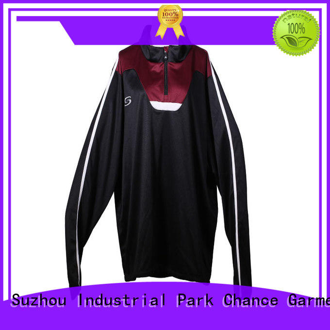 mens fashion tracksuits for sport training Chance