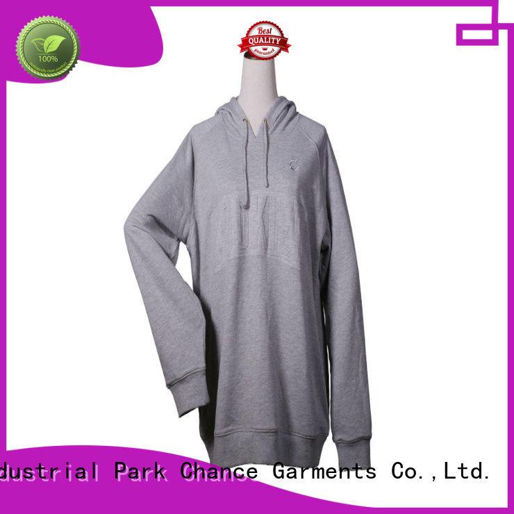 grey grey sweatshirt manufacturer for college