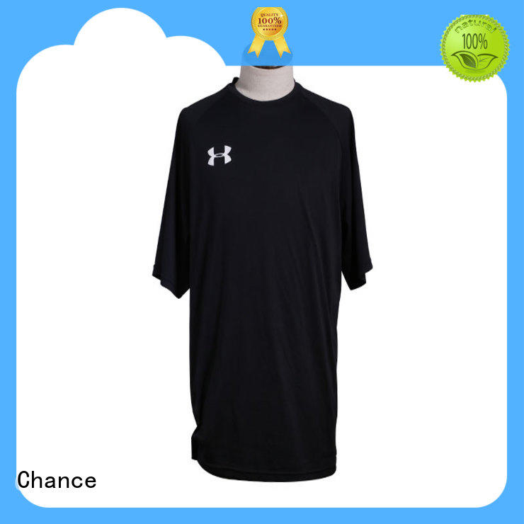 Black Polo Shirt Round Neck Polyester Printing Classic Sublimation Casual Type