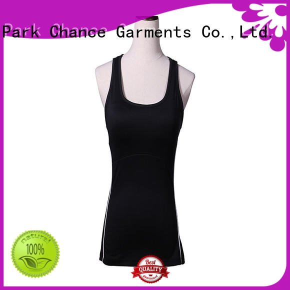 quick dry yoga apparel wholesale for exercise