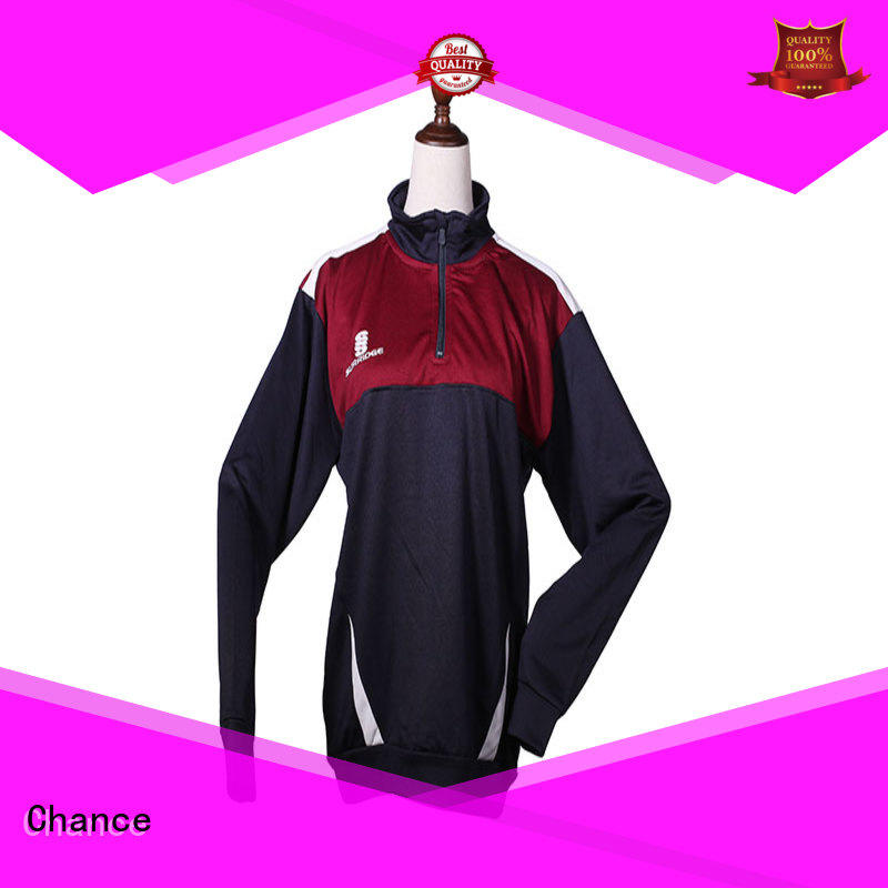 breathable mens sports tracksuits wholesale for jogging