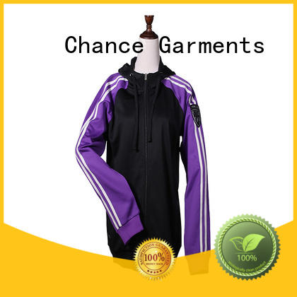 tracksuit mens factory price for sport training Chance