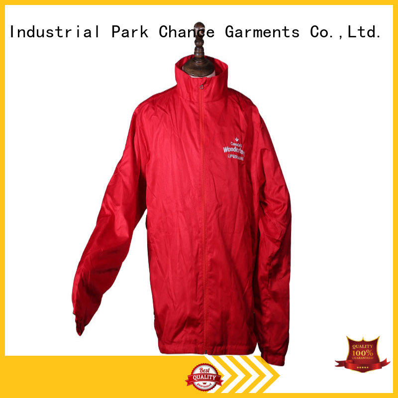 mens jogging suits cotton factory price for sport training Chance