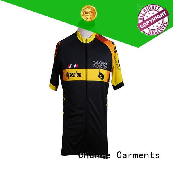 quick dry custom football uniforms design for basketball