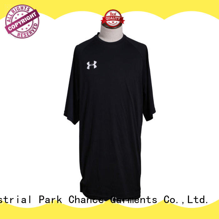 casual basic polo t shirts design for school