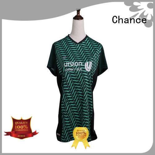 Chance polyester running vest manufacturer for Marathon