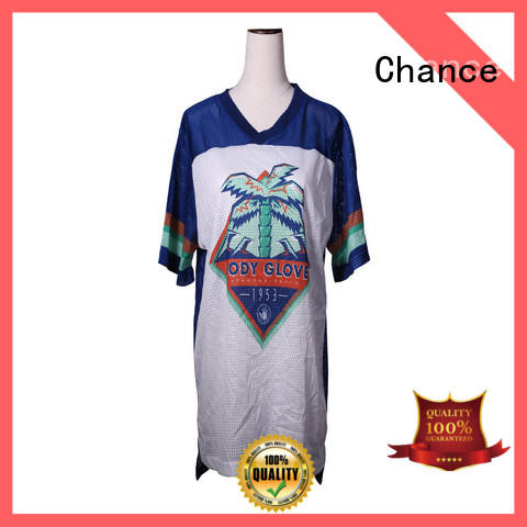Chance wholesale football jerseys supplier for road cycling
