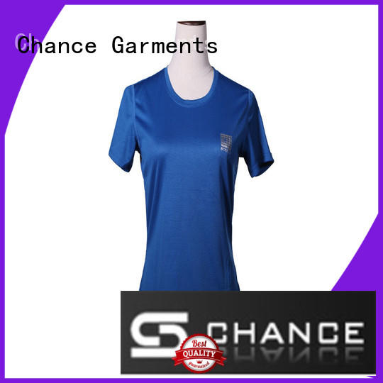 dry fast running sportswear wholesale for Marathon
