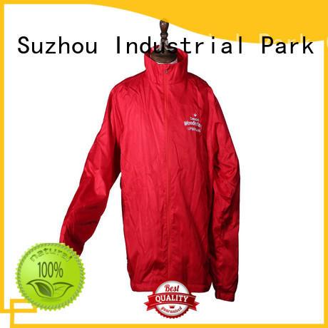 classic mens jogging suits cotton wholesale for sport training