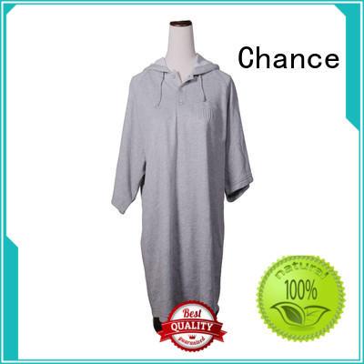 Wholesale Sweatshirts Mens Hoodies Grey Short Sleeves Breathable