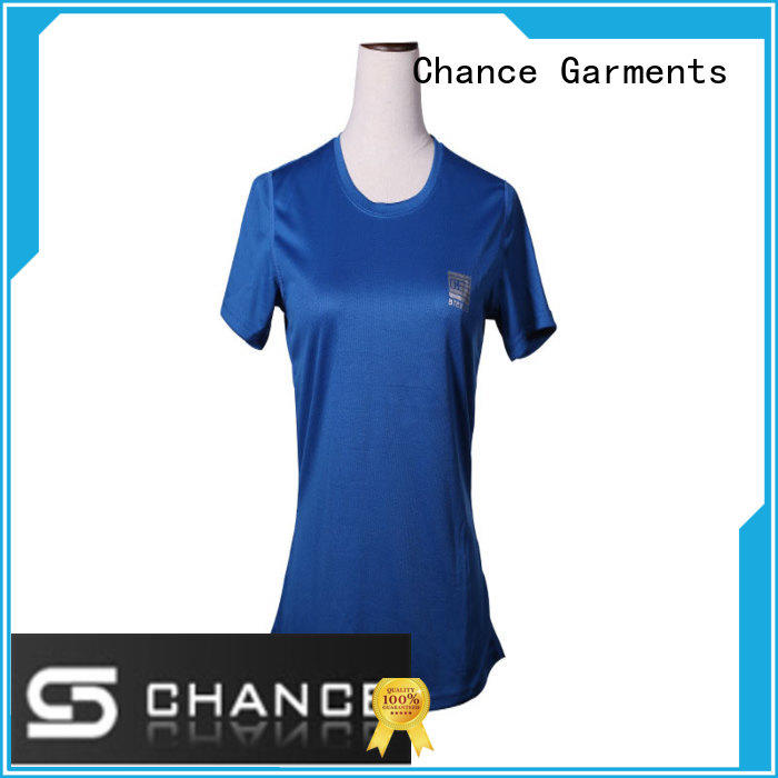 comfortable mens running tops customized for exercise