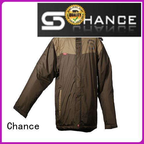 windbreak softshell jacket wholesale for sport