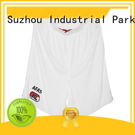 fashion board shorts for men customized for sports