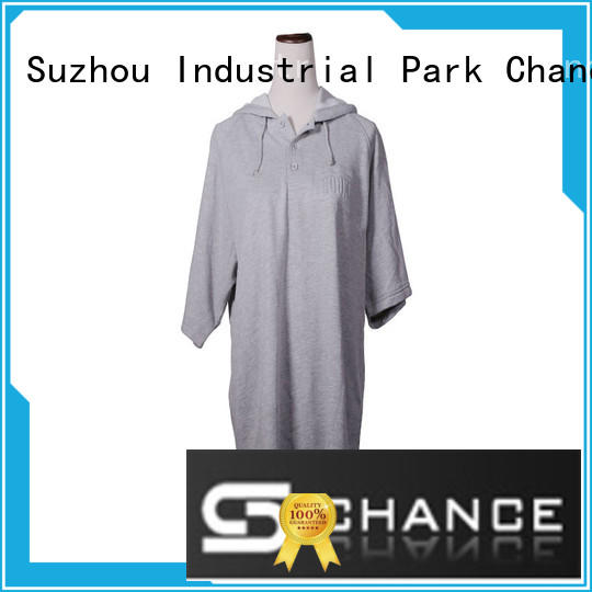 Chance grey sweatshirt directly sale for college