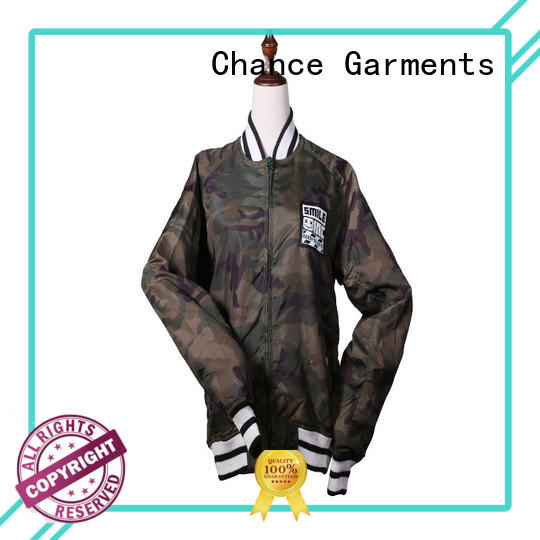 Custom Sublimation Windbreak Jacket Polyester Oxford Outerwear Coat Jacket Men