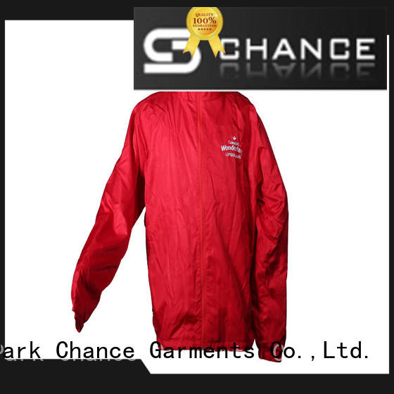 quick dry mens warm up suits design for jogging