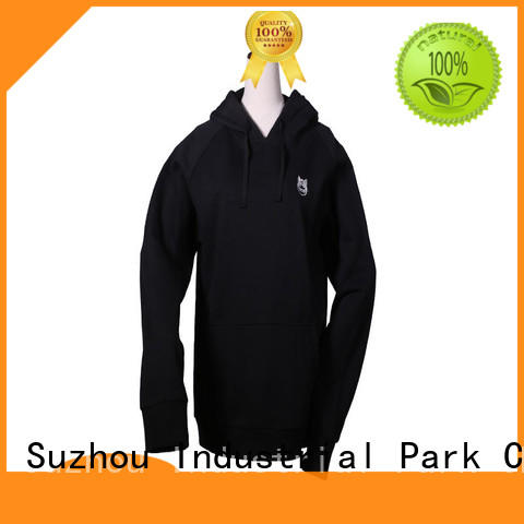 Chance custom sports sweatshirts directly sale for sports