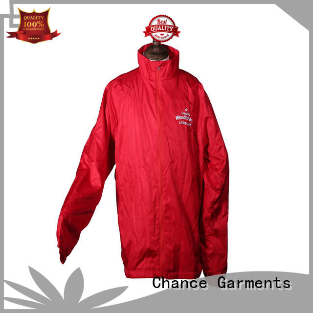 mens sports tracksuits personalized for jogging Chance