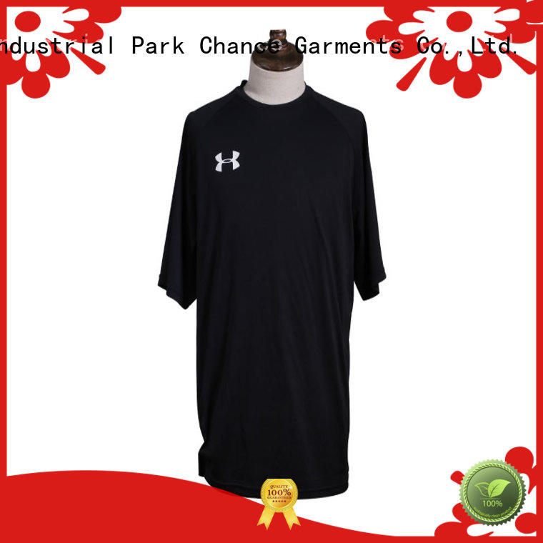 casual polo t shirts women's manufacturer for golf