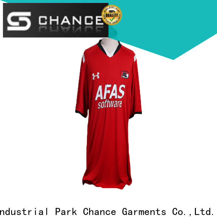 Chance quick dry basketball practice jerseys manufacturer for basketball