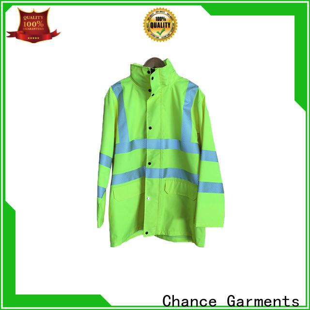 reflective workwear uniforms manufacturer foe mining