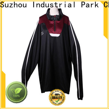 Chance tracksuit mens factory price for gym