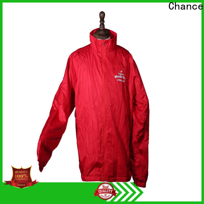Chance polyester mens jogging suits wholesale for gym