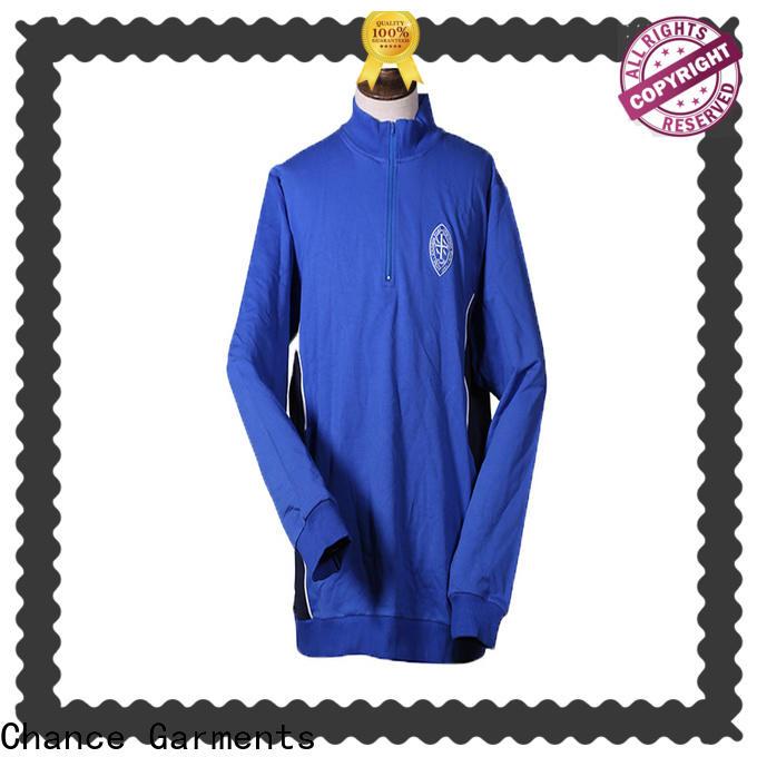breathable mens jogging suits manufacturer for gym