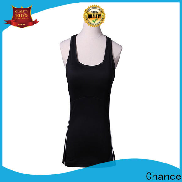 Chance quick dry patterned yoga pants customized for exercise