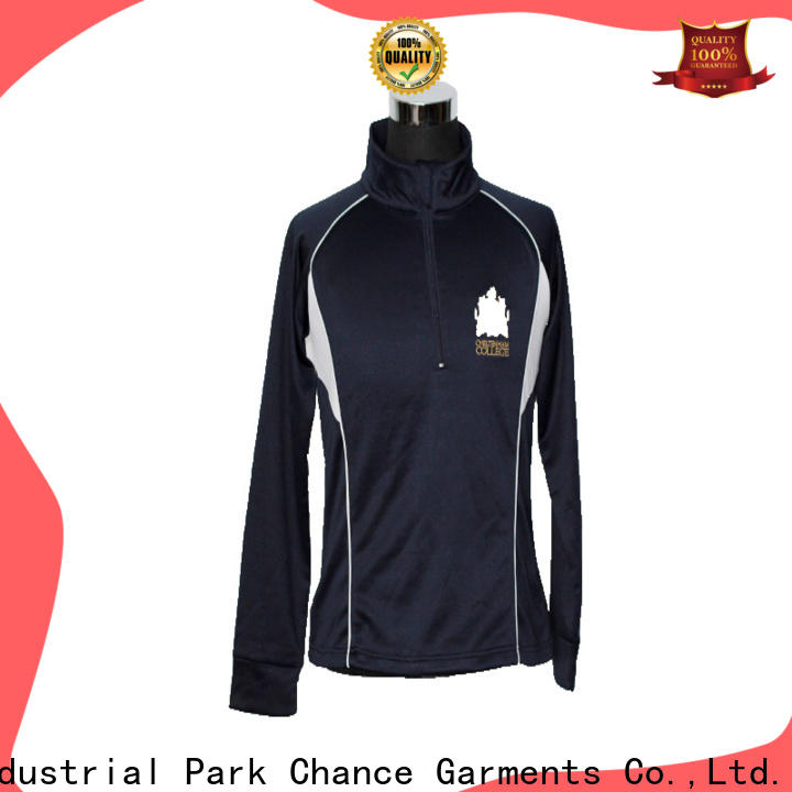 Chance printed mens waterproof jacket supplier for outdoor