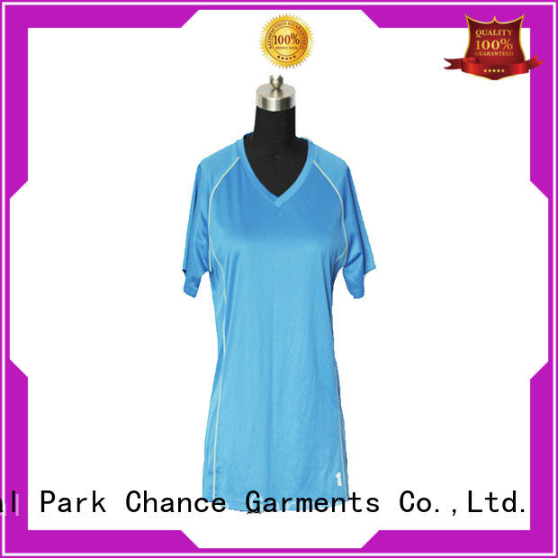 dry fast best running clothes directly sale for playground