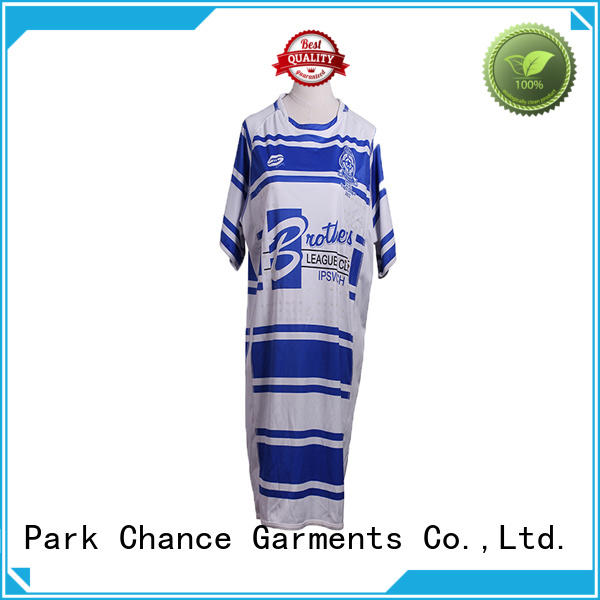 Chance basketball team jerseys supplier for basketball