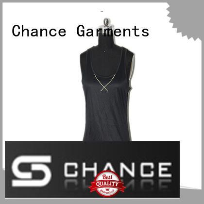 Chance running vest wholesale for Marathon