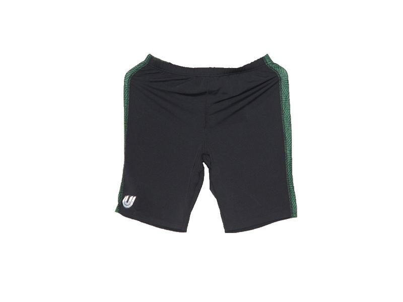 Custom Training and Running shorts Gym Athletic Men Workout Running Shorts