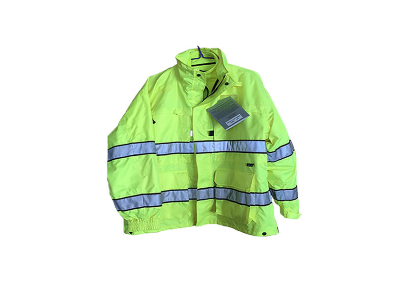 Women and Mens Work Uniforms Clothes Work Wear Clothing Reflective workwear