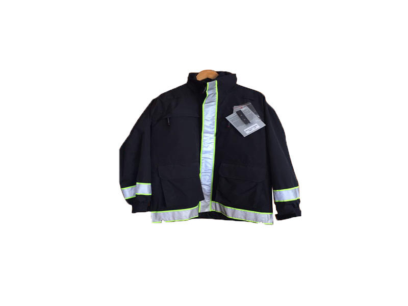 Work Uniforms Clothes Workwear Jacket Reflective workwear Clothes Safety Cothing